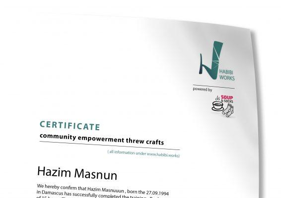 zertifikat_webpage